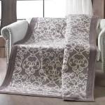 Плед Paters Cotton Мечта (размер 150х200 см)