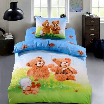 Комплект постельного белья Stile Tex D-38 (размер 1,5-спальный)