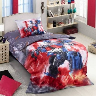 Комплект постельного белья Stile Tex D-41 (размер 1,5-спальный)