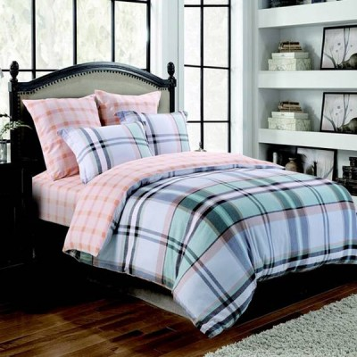 Постельное белье Stile Tex FC-15 (размер 2-спальный)