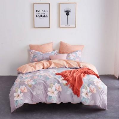 Постельное белье Stile Tex FC-25 (размер 1,5-спальный)