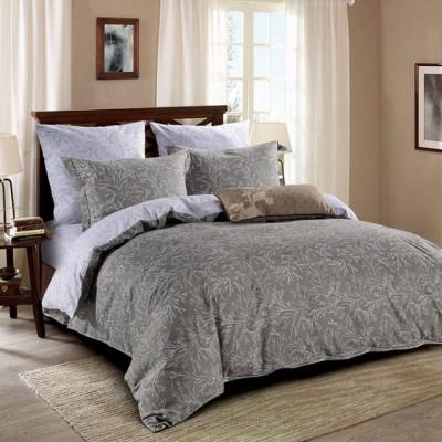 Постельное белье Stile Tex FC-30 (размер 1,5-спальный)