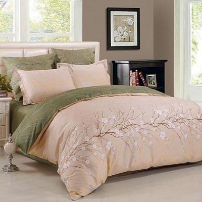 Постельное белье Stile Tex H-043 (размер 1,5-спальный)