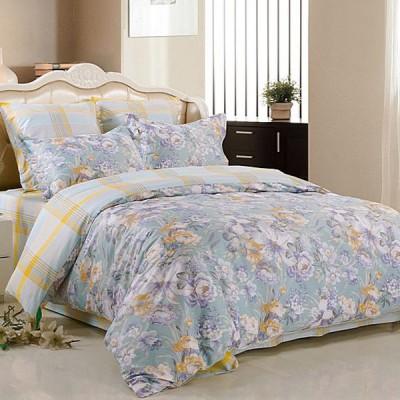 Постельное белье Stile Tex H-049 (размер 1,5-спальный)