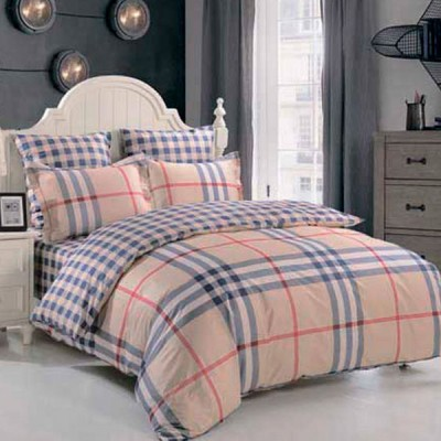 Постельное белье Stile Tex H-060 (размер 2-спальный)