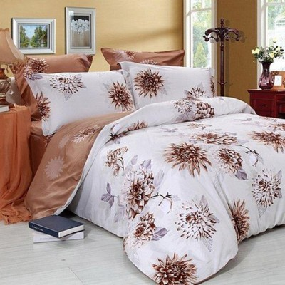 Постельное белье Stile Tex H-003 (размер 2-спальный)