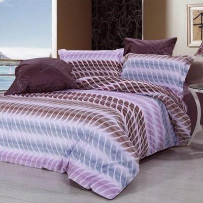 Постельное белье Stile Tex H-018 (размер 1,5-спальный)