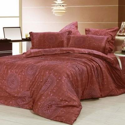 Постельное белье Stile Tex H-019 (размер 1,5-спальный)