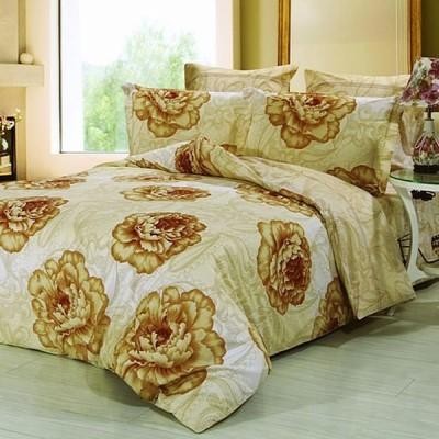 Постельное белье Stile Tex H-024 (размер 2-спальный)