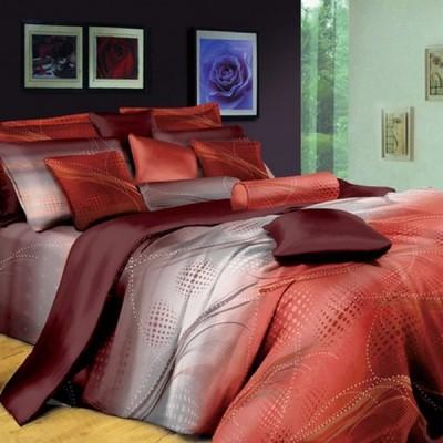 Постельное белье Stile Tex H-027 (размер 2-спальный)