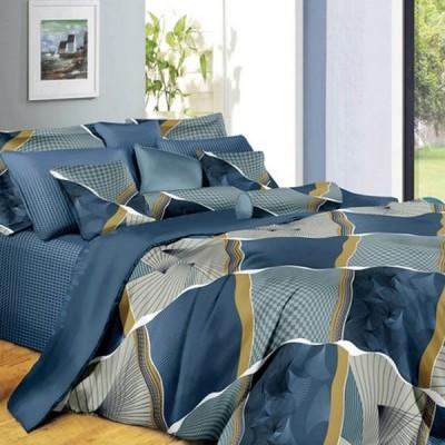 Постельное белье Stile Tex H-028 (размер 1,5-спальный)