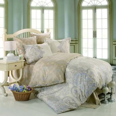 Постельное белье Stile Tex H-033 (размер 1,5-спальный)