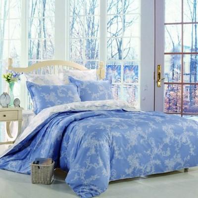 Постельное белье Stile Tex H-035 (размер 1,5-спальный)