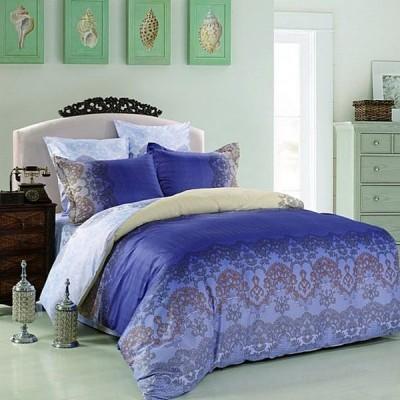 Постельное белье Stile Tex H-037 (размер 1,5-спальный)
