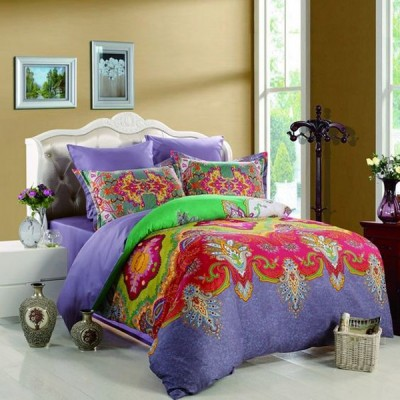 Постельное белье Stile Tex H-040 (размер 2-спальный)