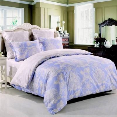 Постельное белье Stile Tex H-070 (размер 1,5-спальный)