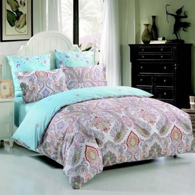 Постельное белье Stile Tex H-071 (размер 1,5-спальный)