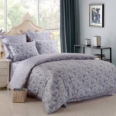 Постельное белье Stile Tex H-078 (размер 2-спальный)