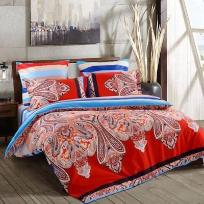 Постельное белье Stile Tex H-090 (размер 1,5-спальный)