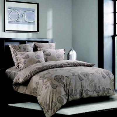 Постельное белье Stile Tex H-092 (размер 1,5-спальный)