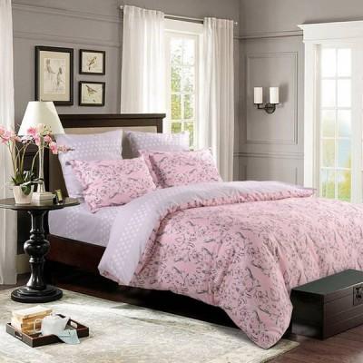 Постельное белье Stile Tex H-094 (размер 1,5-спальный)