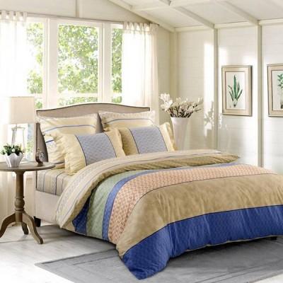 Постельное белье Stile Tex H-095 (размер 1,5-спальный)