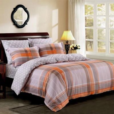 Постельное белье Stile Tex H-096 (размер 2-спальный)