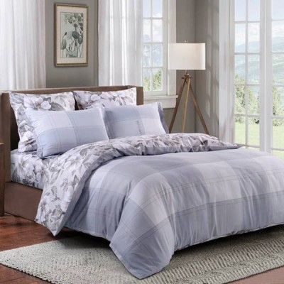 Постельное белье Stile Tex H-097 (размер 1,5-спальный)