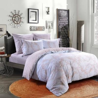 Постельное белье Stile Tex H-099 (размер 1,5-спальный)