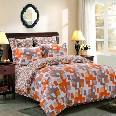 Постельное белье Stile Tex H-105 (размер 2-спальный)