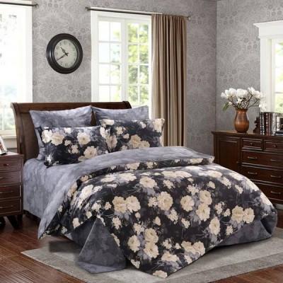 Постельное белье Stile Tex H-106 (размер 1,5-спальный)