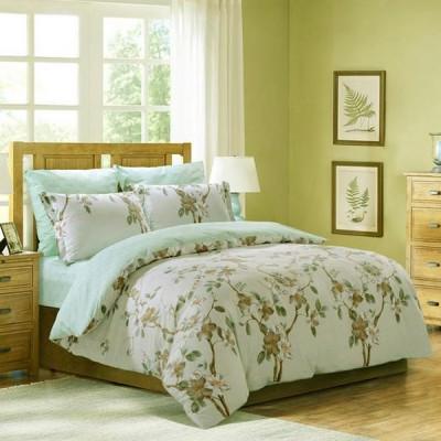 Постельное белье Stile Tex H-108 (размер 1,5-спальный)