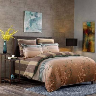 Постельное белье Stile Tex H-112 (размер 2-спальный)