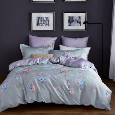 Постельное белье Stile Tex H-118 (размер 1,5-спальный)
