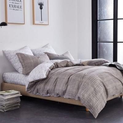 Постельное белье Stile Tex H-123 (размер 1,5-спальный)