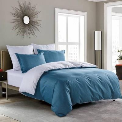 Постельное белье Stile Tex H-133 (размер 2-спальный)