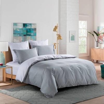 Постельное белье Stile Tex H-134 (размер 1,5-спальный)