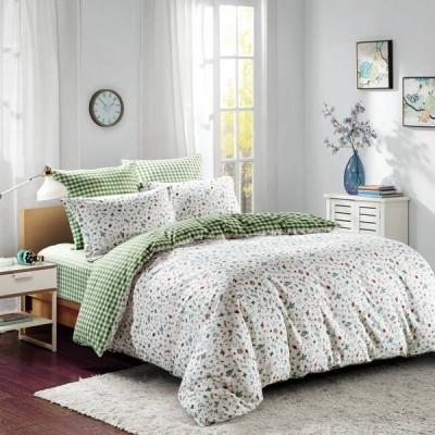Постельное белье Stile Tex H-148 (размер 1,5-спальный)
