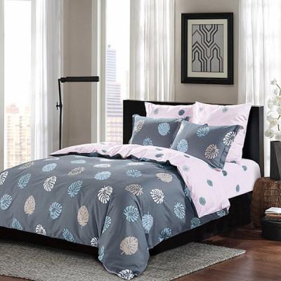 Постельное белье Stile Tex H-163 (размер 2-спальный)
