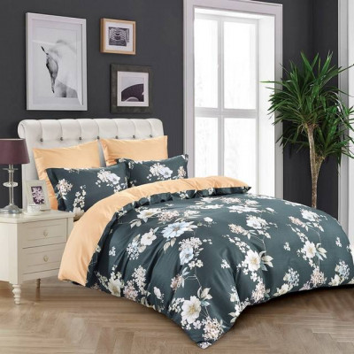Постельное белье Stile Tex H-187 (размер 1,5-спальный)