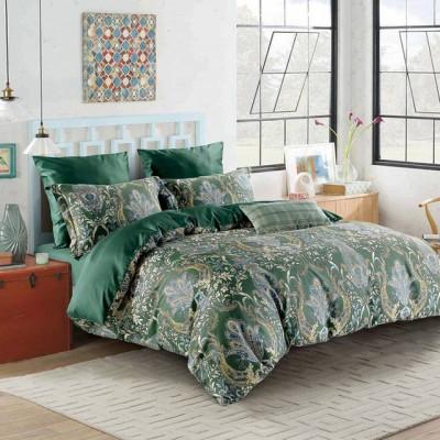 Постельное белье Stile Tex H-199 (размер 1,5-спальный)