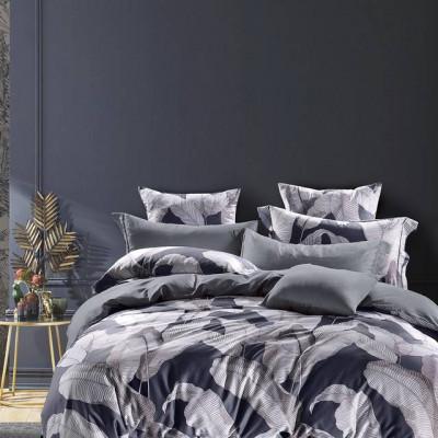 Постельное белье Stile Tex H-206 (размер 1,5-спальный)