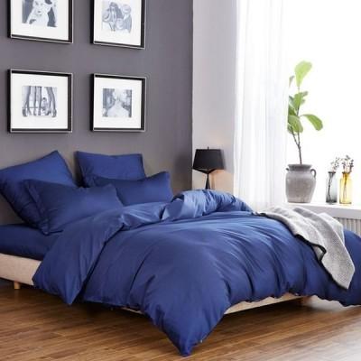 Постельное белье Stile Tex CO-08 (размер 1,5-спальный)