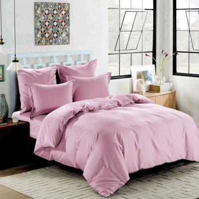 Постельное белье Stile Tex CO-10 (размер 2-спальный)