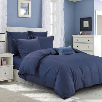 Постельное белье Stile Tex CO-11 (размер 1,5-спальный)