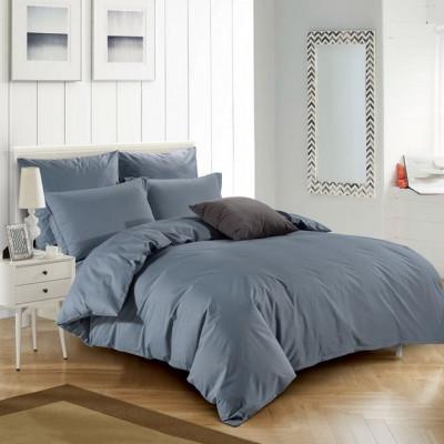 Постельное белье Stile Tex CO-16 (размер 1,5-спальный)