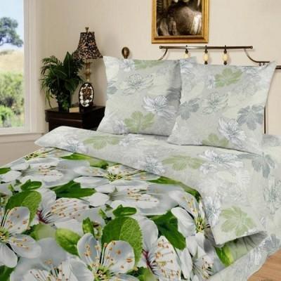 Постельное белье Stile Tex Цветущий май (размер 2-спальный)