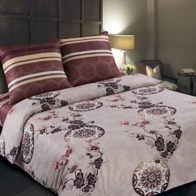 Постельное белье Stile Tex Эстель (размер 1,5-спальный)