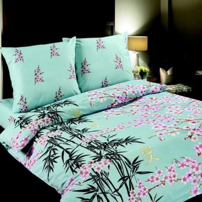 Постельное белье Stile Tex Инь-Янь (размер 1,5-спальный)
