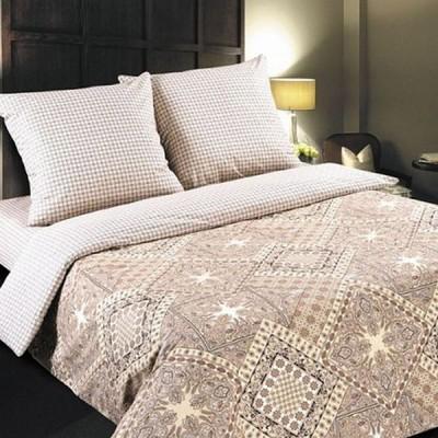 Постельное белье Stile Tex Италия (размер 1,5-спальный)